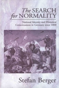 The Search for Normality
